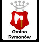 Gmina Rymanów