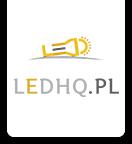 Ledhq.pl