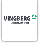Vingberg