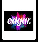 EdgarPower